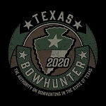 PRE- ORDER 2020 Long Sleeve - SCHEDULED ARRIVAL 11-13