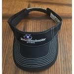 Visor - Navy Blue